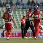 Dilshan-and-Tamim-of-Chittagong-Vikings-during-the-match-between-Comilla-Victorians-and-the-Chittagong-Vikings-600x426