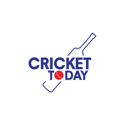 Cricket-Today