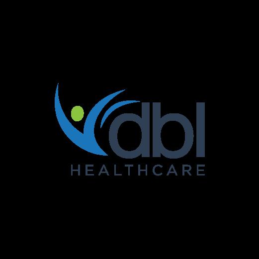 DBL-health-care