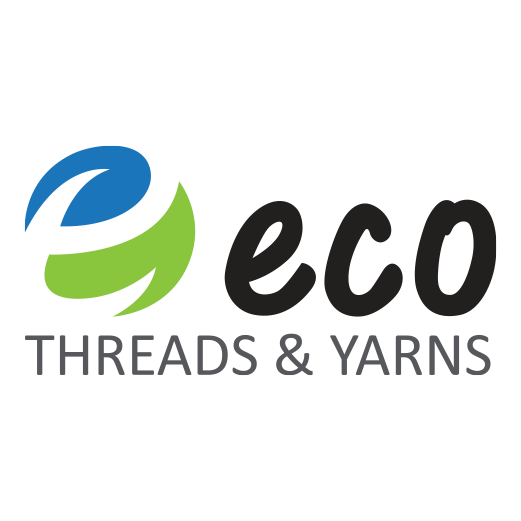 Eco threads & Yarns