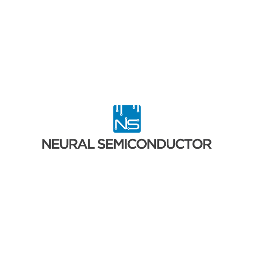 Neural-semiconductior