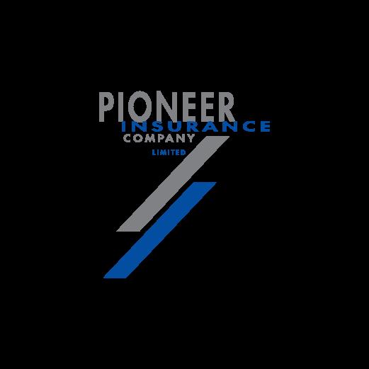 Pioneer-insurance