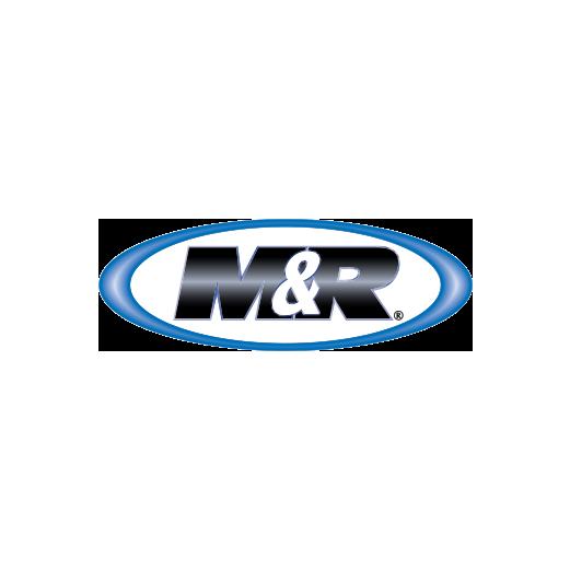 logo-03.png,02